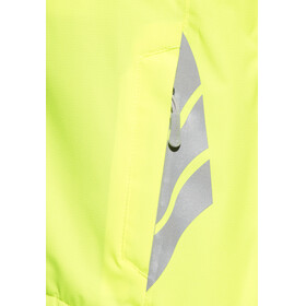 Endura Luminite DL Jacket Men yellow